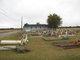 Saint Martins Church Cemetery