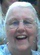 Judy Root