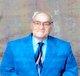 Profile photo:  William Theodore Molaschi