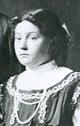 Ruth Augusta Mitchell
