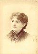Katherine <I>Dahlbender</I> Kneuper