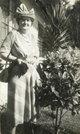Profile photo:  Ethel W. <I>Estep</I> Sleight