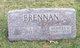 Profile photo:  Michael J. Brennan, III