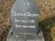 Queen Annie Jones Booker