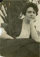 Profile photo:  Ella W. <I>Kempland</I> Friend