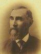 Maj Thomas Walker Doswell