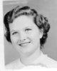 Shirley Irene <I>Ringwood</I> Harris