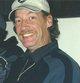Brian K. Merriman