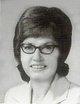 Jeanne M. <I>Dudley</I> Tjaden