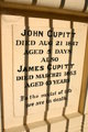 James Cupitt
