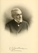 Elihu Emory Jackson