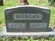 Profile photo:  Austin F Morgan