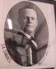 Isaac Adair Daniel, Sr