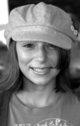 Profile photo:  Chelsie B. Jessop