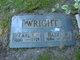 Carl Leslie Wright