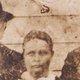 Mary White <I>Farthing</I> Moore