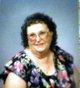 Darlene Louise <I>White</I> Doane