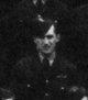 Sgt Dennis Robert Holbeche