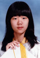 Profile photo:  Mi Kyung Kim
