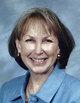 Profile photo:  Barbara Lee <I>Pole</I> Polly