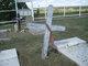 Metis Round Prairie Cemetery