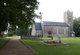 Clonevan Church of Ireland Churchyard