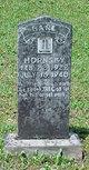 Earl Hornsby