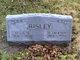Profile photo:  America Allie <I>Christian</I> Risley