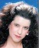 Profile photo:  Tammy Lou <I>Eckrote</I> Clark