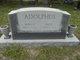 Profile photo:  Amos J Adolphus