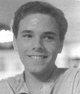 """Robert Warren """"Bobby"""" Griffith"""