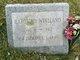 Harold Dean Wineland