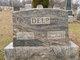 John Henry Delp