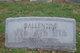 Ruth F Ballentine