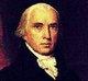 Gen John Bates