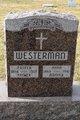 Casper Westerman