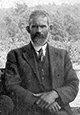 James Howell Adams
