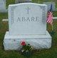 Profile photo:  Lillian Rose <I>Matott</I> Abare