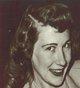 Profile photo:  Beatrice Colleen <I>Hensley</I> Ammon