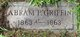 Abram P. Griffin
