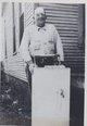 Frank W Lepley