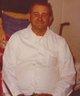 Virgil Dredman Smith
