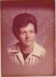 Hilda E. <I>Smith</I> Moore