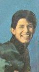 "Francisco Mario ""Frankie ~ Cannibal"" Garcia"