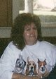 Nancy Louise <I>Knisley</I> Stewart