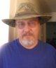Dave Whisner