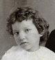 Profile photo:  Myrtle Lydia <I>Sturkie</I> McKelvey