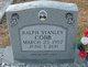 Profile photo:  Ralph Stanley Cobb