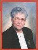 Evelyn Pauline <I>Jewell</I> Loucks