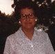 """Profile photo:  Frances Evelyn """"Dottie"""" <I>Pishaw</I> Dobrunz"""